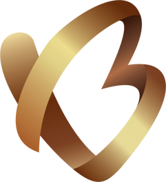logo-very-beauty.png